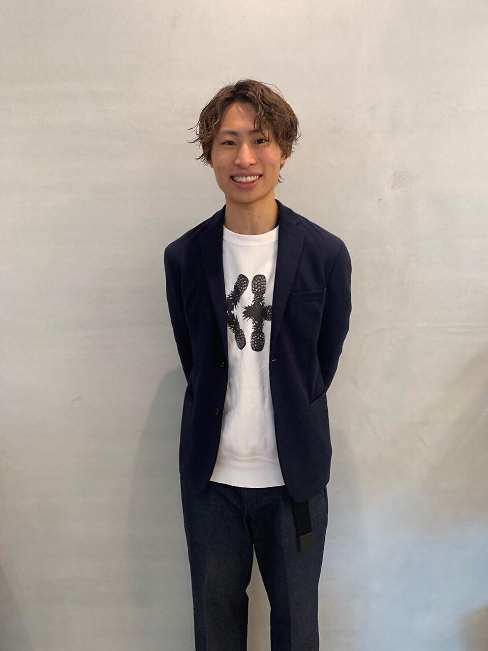 藤田 高明
