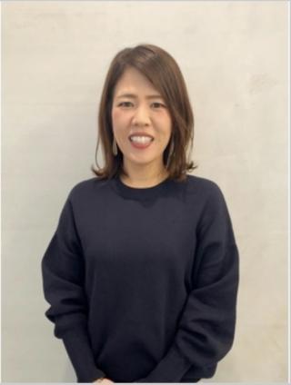 与田 奈央