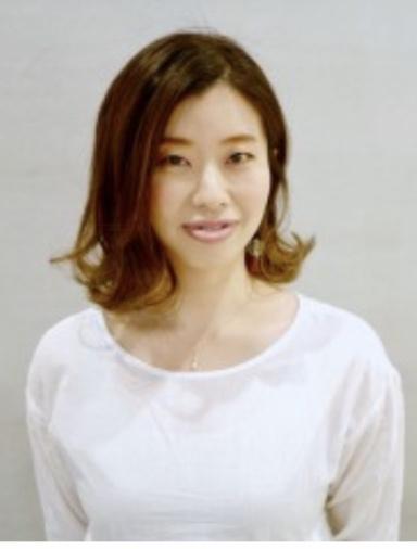 平田 祐子